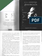 CUMMINGS E E poem(a)s.pdf