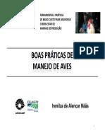 05 Irenilza de Alencar Nääs - boas práticas no manejo de aves.pdf