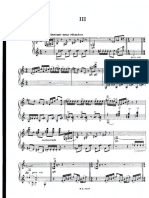 Micro Pieza 3.pdf