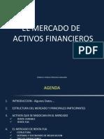 ACTIVOS_FINANCIEROS