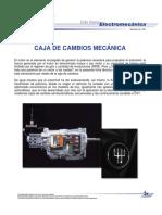 Http Cesvicolombia.com Publicaciones Electro 2003 9 Index