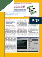 2) Generalidades sobre Desbloqueo.pdf