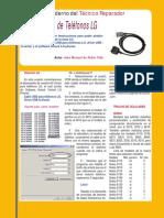Desbloqueo de LG y Trucos Varios.pdf