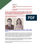 LA OPERACION DE INTELIGENCIA.docx