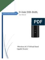 2469-DIR-868L_Manual