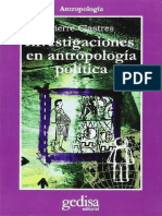 Ivestigaciones en Atropología Política.pdf