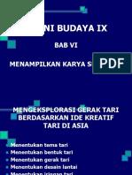 bab-vi-seni-tari(1).ppt