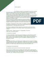 1pensamientos distorsionados (1).doc