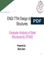 14585530-STAAD-PRO-tutorial.pdf