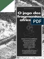 o jogo dos fragmentos africanos.pdf