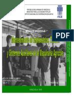 3 MANTENIMIENTO DE LOS IMPLEMENTOS AGRÍCOLAS.pdf