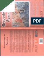 Arqueologia_do_Feminino_-_Serra_da_Capiv.pdf