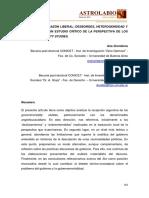 Estudios de gobierno y gubernamentalidad en argentina.pdf