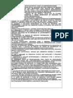 VIVIA PDF