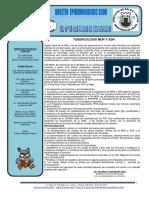 BOLETIN_SE_14-2008.pdf