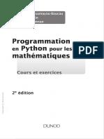 Python Francais