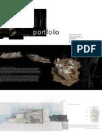 Portfolio Nmreiter