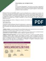 RFC.docx