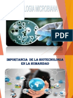 A EXPONER BIOTECNOLOGIA.pptx