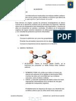 ALQUENOS.docx