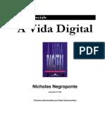 (livro) A vida digital (trechos) Negroponte.pdf