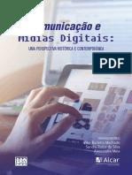 (livro) Comunicacao_midias_digitais.pdf