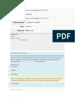 Parciales Proceso Estrategico I Docx