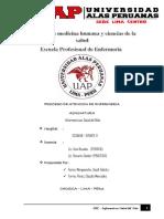 PAE - VITARTE _ NIÑO.docx