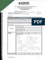 Toro Jordy Kit de Reactivos 1.pdf