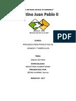 INFORME DE SNACK DE  PAPA  narciso.pdf