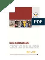 14_pdrc_lambayeque_2011_2021.pdf