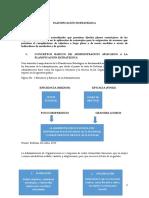 DOCUMENTO DE PLANIFICACIÓN ESTRATÉGICA.docx