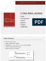 StacksAndQueues.pdf