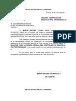 Solicitud Certificado.docx