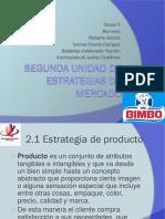 unidad2-emkt-120220001511-phpapp01 (1)