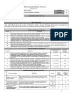 Articles-157637 Doc PDF