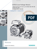 Catalog motoare 2012_English.pdf