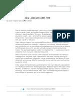 (Artigo) Future of TV_Advertising (Cisco)