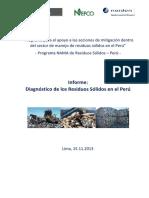 1_diagnostico_de_los_residuos_solidos_en_el_peru.pdf