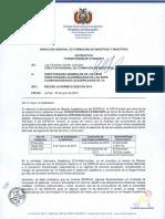 IT_VESFP_DGFM_EFI_No_006_2015.pdf