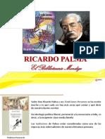 02 Ricardo Palma Tradiciones