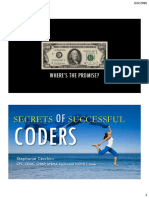 Successful Coder Secrets.pdf