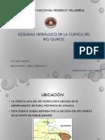 ESQUEMA DEL RIO QUIROZ.pptx