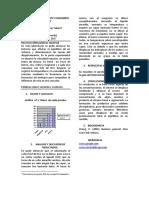 Ejemplo Informe de laboratorio (Química)