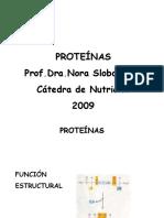 Proteinas (1).pdf