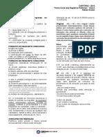 cópia de RP.pdf