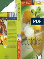 Castellon Fernando - Cocteles.pdf