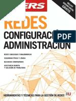 Redes - Configuración y Administración