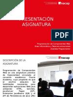 Clase 1 Presentacion.pptx