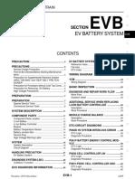 EVB.pdf